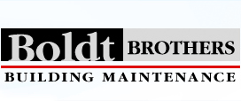 boldt logo cropped