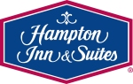HamptonInn_and_suites.jpg;download