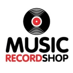 logo jpeg music record shop
