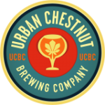 ucbc-logo-160x160