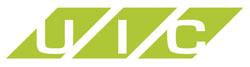 uic logo small