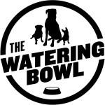 WateringBowl