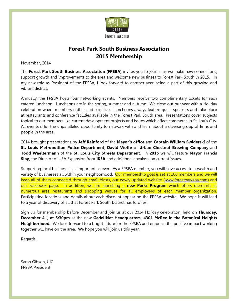 membership letter fpsba 2015 v3 10 30_Page_1