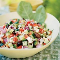 sameem mixed salad