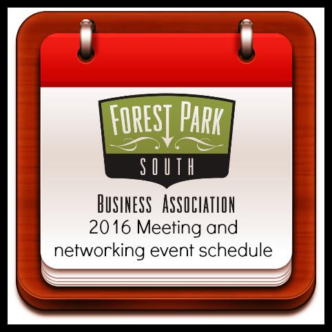 2016 schedule web image