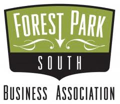 Forest Park South Business Association
