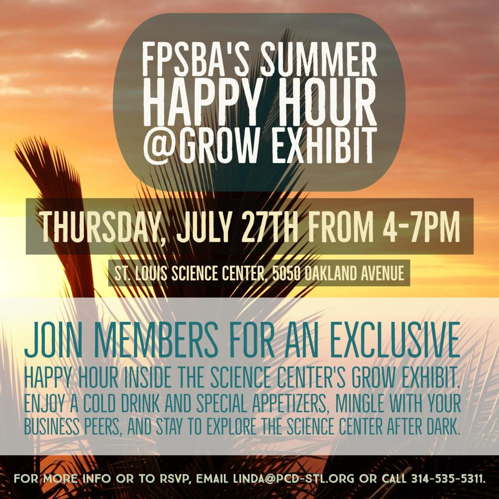 fpsba happy hour 7-27-17.jpg