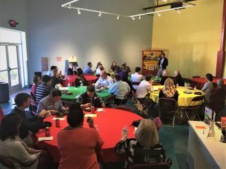 SLUH_fpsba luncheon 10-16-17 (6)